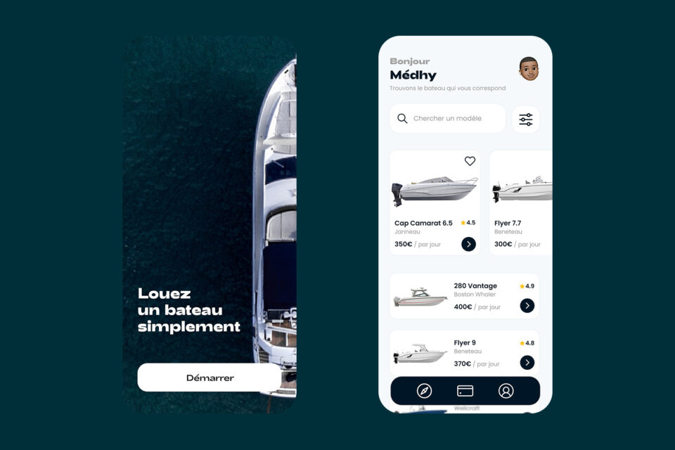 presentation-portfolio-boat