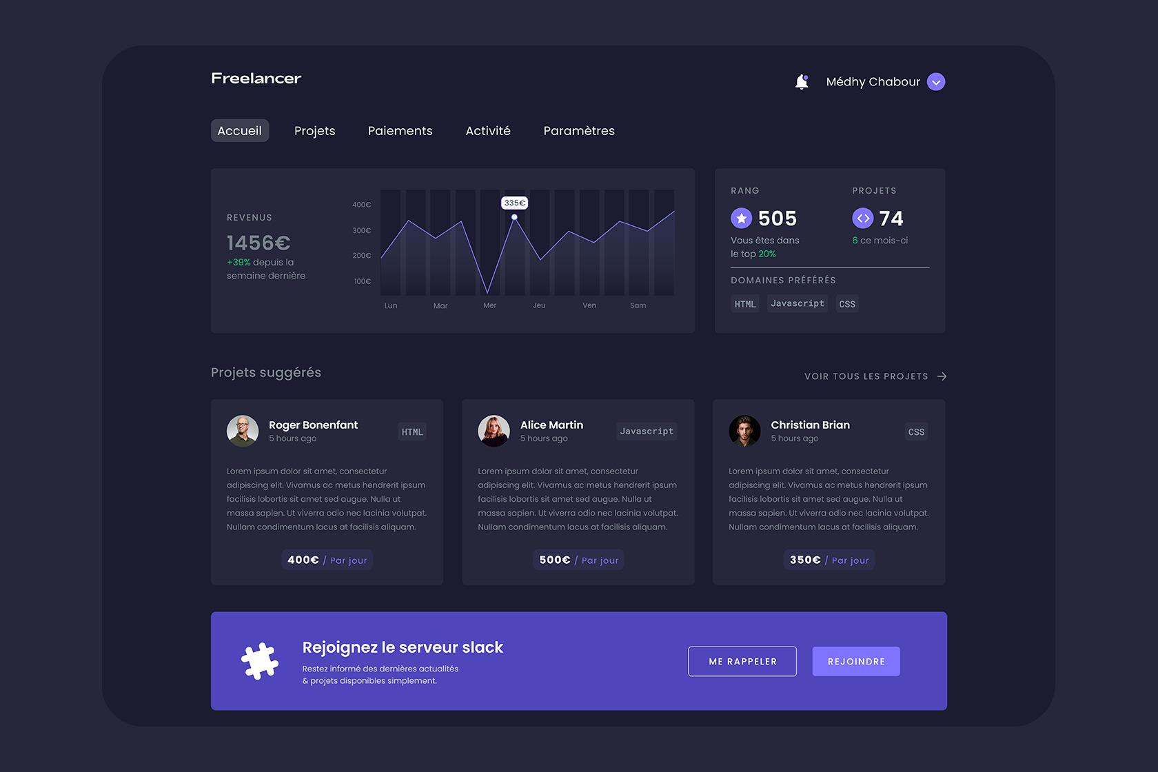 presentation-portfolio-freelancer