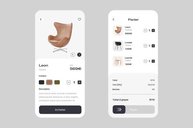 presentation-portfolio-furniture